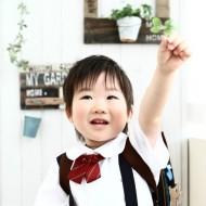 卒入園・卒入学04