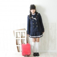 卒入園・卒入学03