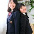 卒業おめでとう〜☀️